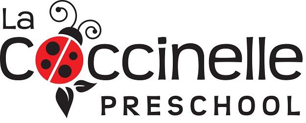 La Coccinelle Logo
